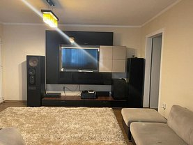 Apartament de vânzare 3 camere, în Timişoara, zona Girocului