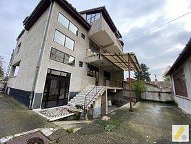 Casa de închiriat 13 camere, în Timişoara, zona Lipovei