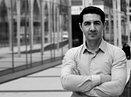 Gabriel Olteanu Agent imobiliar din agenţia lemonaid - Property management