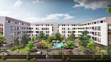 Apartament de vânzare 2 camere, în Bucuresti, zona Bd. Laminorului