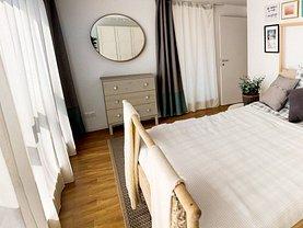 Apartament de vânzare 3 camere, în Bucureşti, zona Chitila