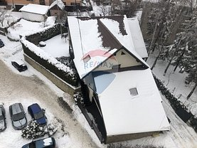 Casa de vânzare 11 camere, în Suceava, zona Central