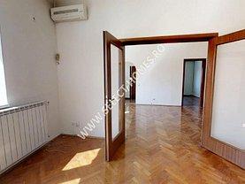Apartament de vânzare 7 camere, în Bucuresti, zona Cotroceni