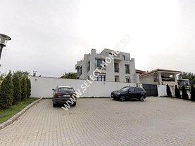 Casa de vânzare 9 camere, în Bucuresti, zona Chitila