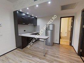 Apartament de vânzare 2 camere, în Bucuresti, zona Nordului