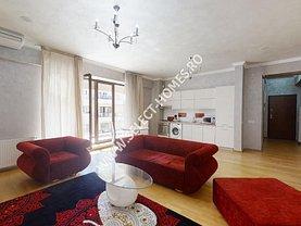 Apartament de vânzare sau de închiriat 2 camere, în Bucureşti, zona Nordului