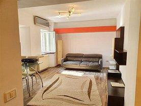 Apartament de închiriat 2 camere, în Bucuresti, zona Octavian Goga