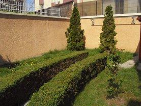 Casa de vânzare 5 camere, în Bucuresti, zona Matei Voievod