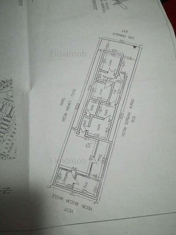 Casa coiciu 5 camere - imaginea 1