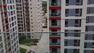 Apartamente Bucuresti, Politehnica
