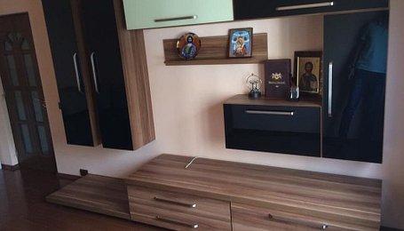 Apartamente Bucureşti, Crângaşi