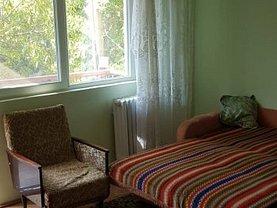 Apartament de închiriat 3 camere, în Timişoara, zona Lidia