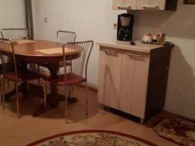 Apartament de închiriat 2 camere, în Timişoara, zona Mircea cel Bătrân