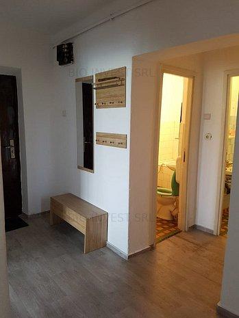 Apartament 3 camere - Calea Sagului Turist - imaginea 1