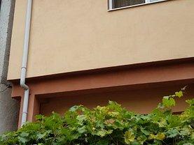 Casa de vânzare 6 camere, în Timisoara, zona Cetatii