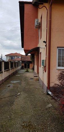 Vila Dumbravita  - imaginea 1
