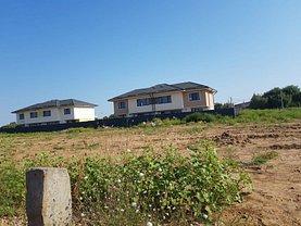 Teren constructii de vânzare, în Bucureşti, zona Ferentari