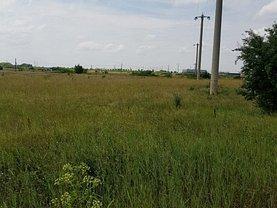 Teren agricol de vânzare, în Rosiile