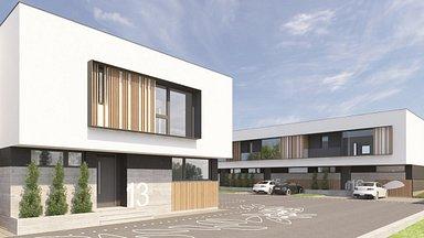 Apartament de vânzare 5 camere, în Bucuresti, zona Iancu Nicolae