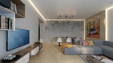 Apartament de vânzare 5 camere, în Bucuresti, zona Baneasa