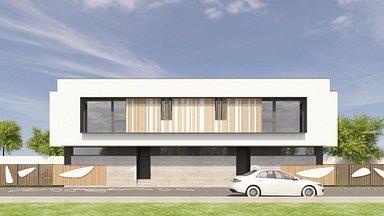 Casa de vânzare 5 camere, în Bucuresti, zona Iancu Nicolae
