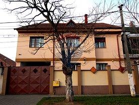 Casa de închiriat 2 camere, în Timisoara, zona Elisabetin