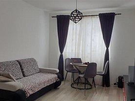Apartament de vânzare 3 camere, în Floreşti, zona Central