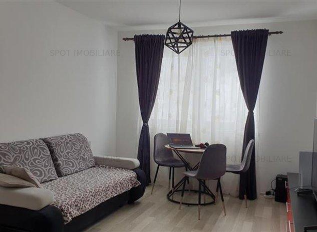 Vanzare Apartament | 3 cam 59 mp | garaj inclus  zona Vivo | - imaginea 1