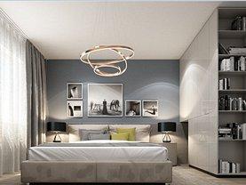 Apartament de vânzare 3 camere, în Braşov, zona Braşovul Vechi