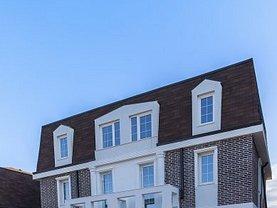 Casa de vânzare 5 camere, în Iasi, zona Copou