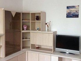 Apartament de închiriat 4 camere, în Bucuresti, zona Brancoveanu