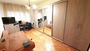 Apartamente Cluj-Napoca, Semicentral