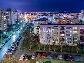 Teren constructii de vânzare, în Cluj-Napoca, zona Semicentral