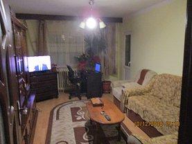 Apartament de vânzare 4 camere în Drobeta Turnu-Severin, Chihala