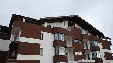 Apartament de vânzare 3 camere, în Brasov, zona Stupini