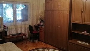 Apartamente Braşov, Centrul Civic