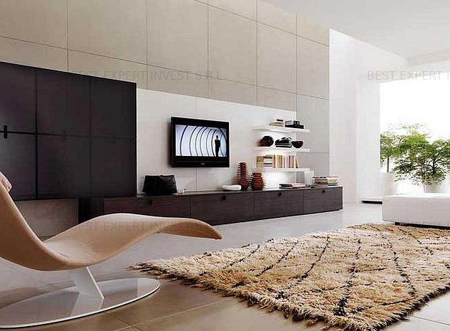 Super Apartament Mutare Rapida 2 camere Decomandat Theodor Pallady - imaginea 1
