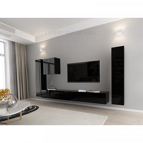 Promo Cash Apartament 2 camere decomandat Titan Ozana Auchan Metrou - imaginea 1