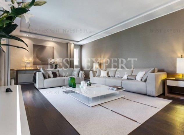 PROMO Apartament deosebit 4 camere avans minim de la 5% Mutare Rapida - imaginea 1