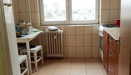 Apartamente Bucureşti, Obor