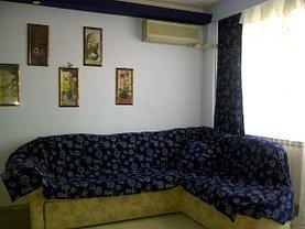 Apartament de vânzare 4 camere, în Bucuresti, zona Serban Voda