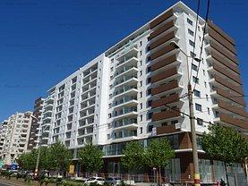 Apartament de vânzare 4 camere în Bucuresti, Timpuri Noi