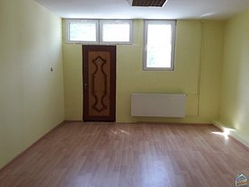 Casa 5 camere în Bucuresti, 1 Mai