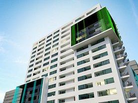 Apartament de vânzare 3 camere, în Timisoara, zona Bucovina