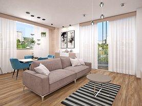Apartament de vânzare 2 camere, în Timisoara, zona Bucovina