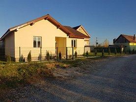 Casa 3 camere în Osorhei