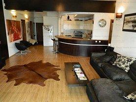 Apartament de vânzare 4 camere, în Bucuresti, zona Pache Protopopescu