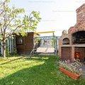Apartament de vânzare 4 camere, în Otopeni, zona Central