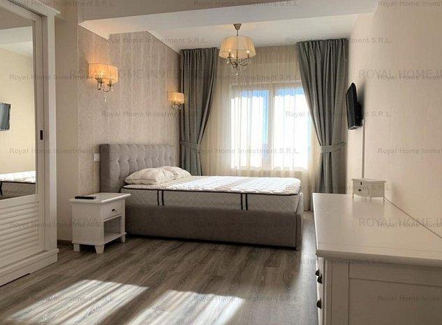 Apartament Impecabil 2 Camere | Ultra Finisat | Balcon | Vitan Mall - imaginea 1