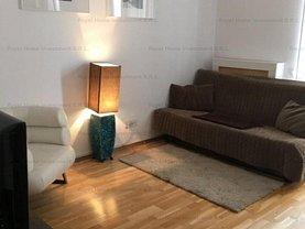 Apartament de vânzare 2 camere, în Bucuresti, zona Herastrau